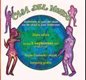 06 SEP 2017 CASA DEL MUNDO AALST