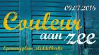 08 JUL 2017 COULEUR AAN ZEE MIDDELKERKE