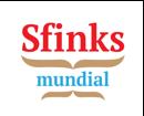 25 MEI 2017 SFINKS FESTIVAL BOECHOUT