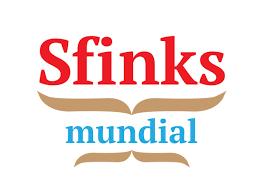 SFINKS MUNDIAL