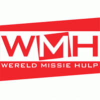 Sponsor_WMH