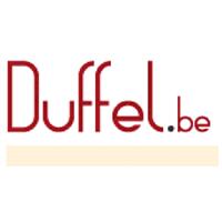 Sponsor_duffel