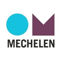 Sponsor_mechelen