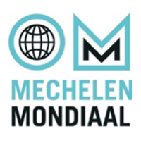 Sponsor_mechmondiaal