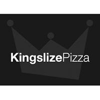 Sponsor_pizza