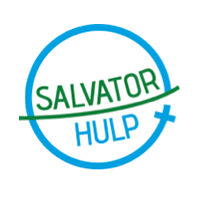 Sponsor_salvatorhulp