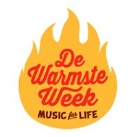 Sponsor_warmsteweek
