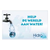 Sponsor_water