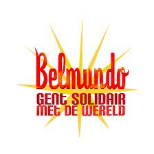 BELMUNDO GENT LOGO