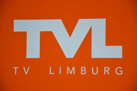 LOGO TV LIMBURG