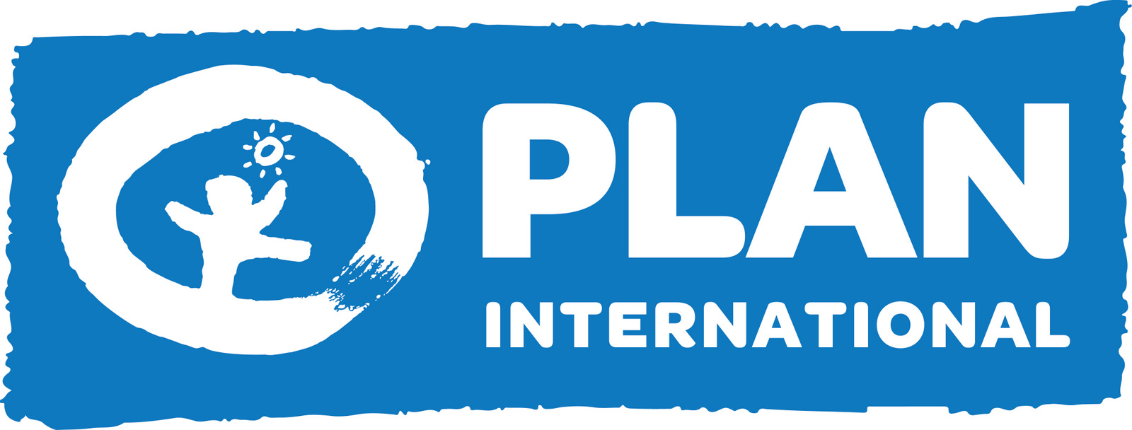 2-logo-plan-international-high-resolution